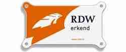 APK-keuring-Nieuwegein