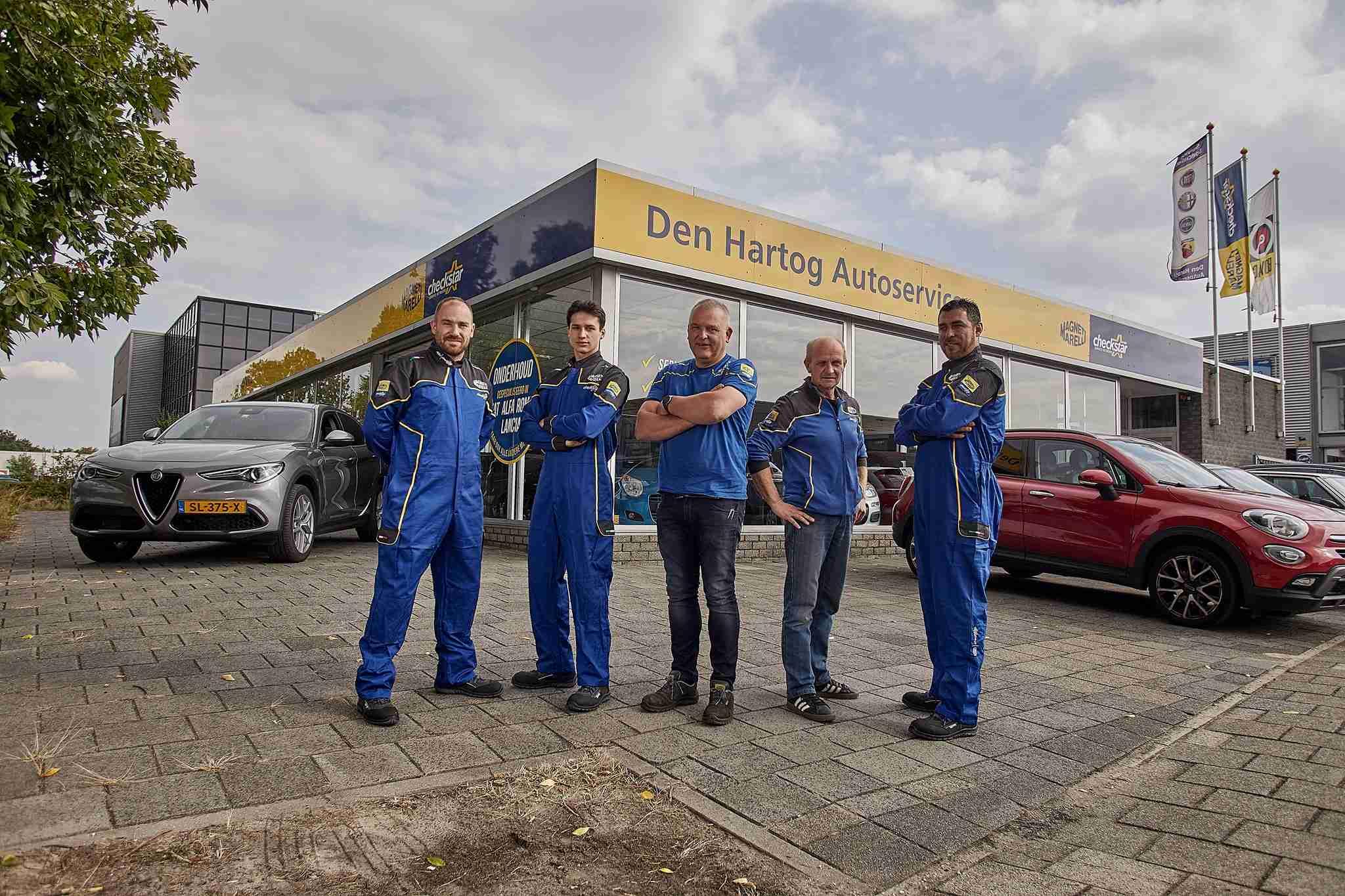 personeel-autobedrijf-nieuwegein